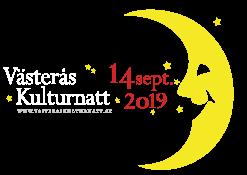 Västerås Kulturnatt